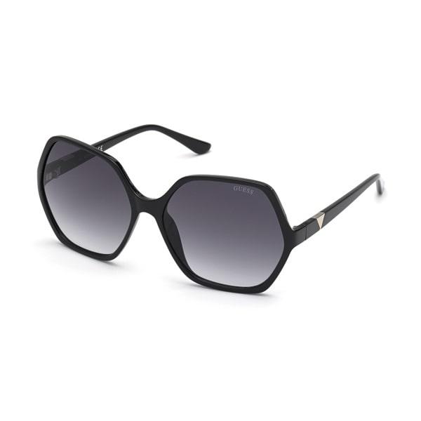 Женские солнцезащитные очки Guess GU 7747