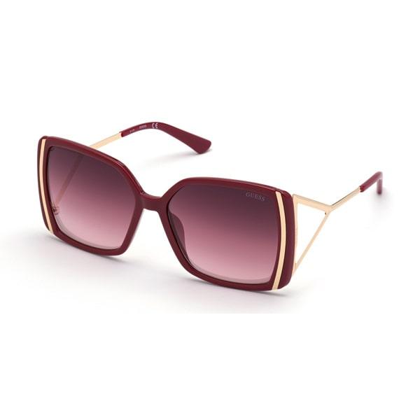 Женские солнцезащитные очки Guess GU 7751
