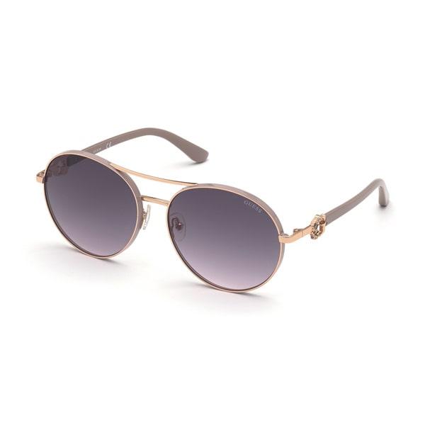 Женские солнцезащитные очки Guess GU 7791-S