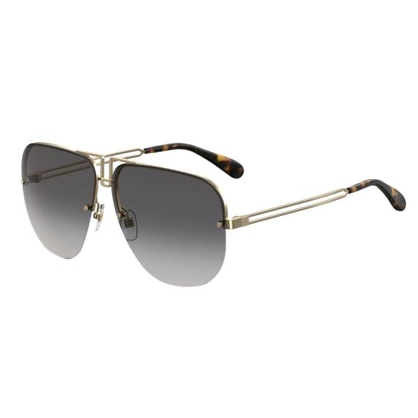 Женские солнцезащитные очки Givenchy GV 7126/S