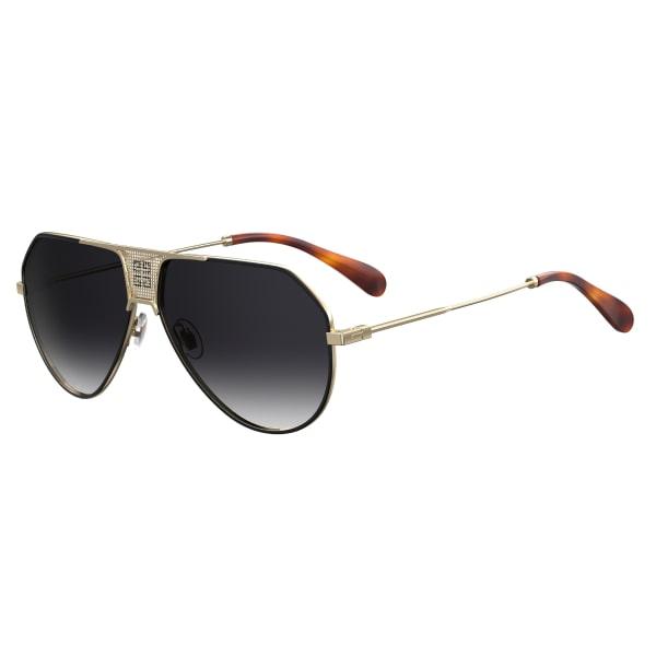 Солнцезащитные очки Givenchy GV 7137/S
