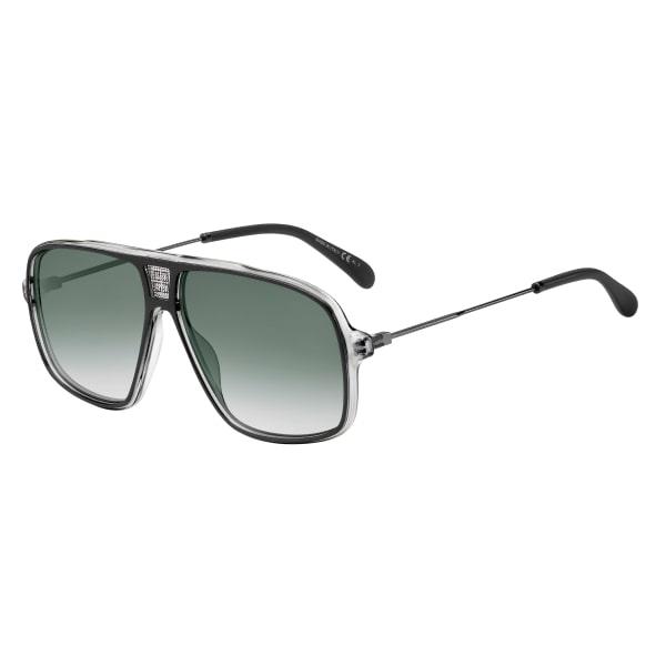 Солнцезащитные очки Givenchy GV 7138/S