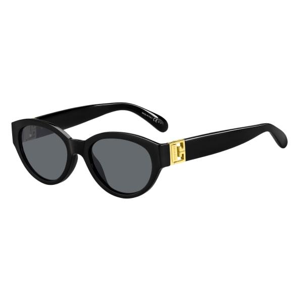 Женские солнцезащитные очки Givenchy GV 7143/S