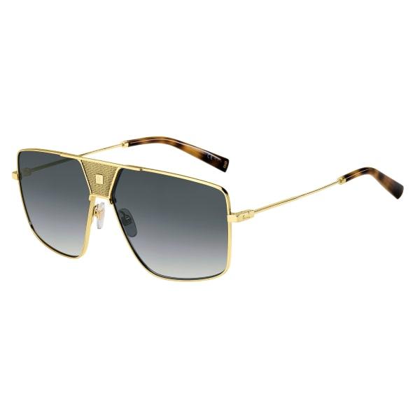 Солнцезащитные очки Givenchy GV 7162/S