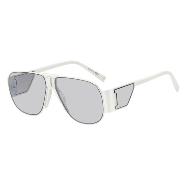 Женские солнцезащитные очки Givenchy GV 7164/S
