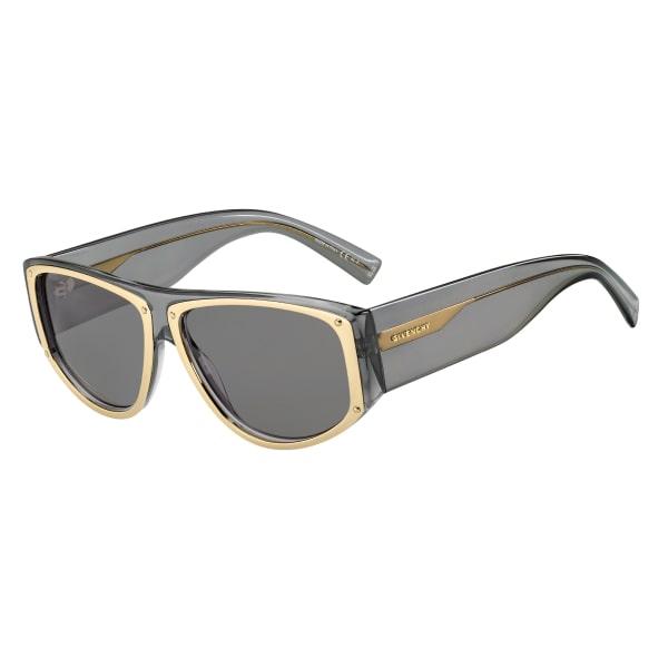 Женские солнцезащитные очки Givenchy GV 7177/S