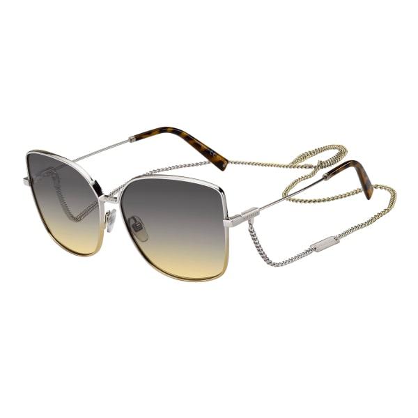 Женские солнцезащитные очки Givenchy GV 7184G/S