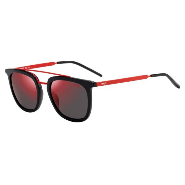 Солнцезащитные очки Hugo Boss 1031/S