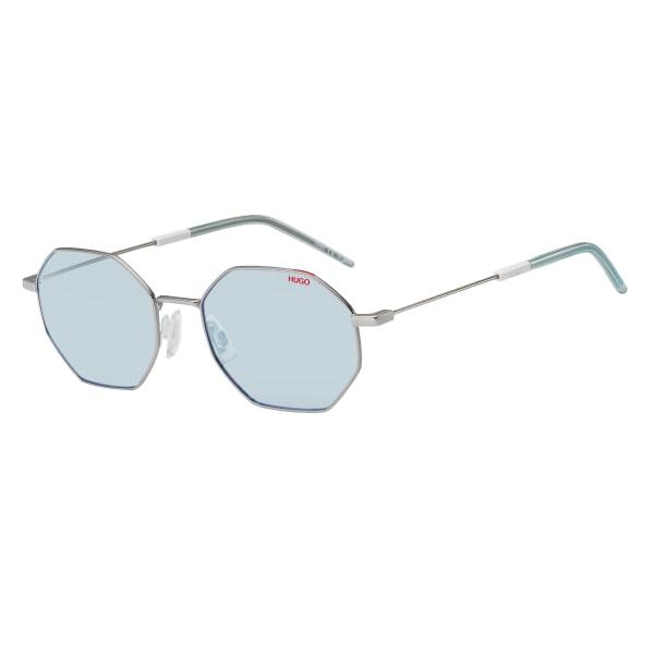 Солнцезащитные очки Hugo Boss 1118/S