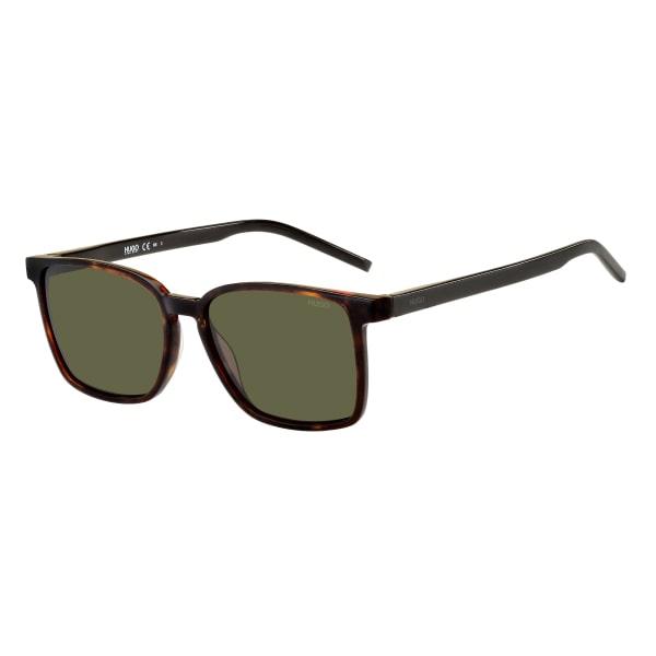Мужские солнцезащитные очки Hugo Boss 1128/S