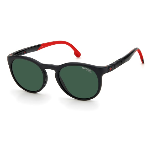 Cолнцезащитные очки Carrera HYPERFIT 18/S