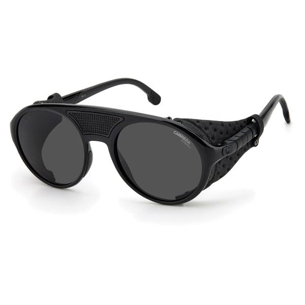 Cолнцезащитные очки Carrera HYPERFIT 19/S