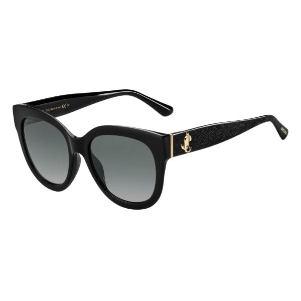 Женские солнцезащитные очки Jimmy Choo JILL/G/S