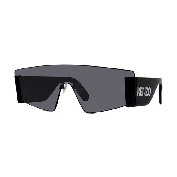 Солнцезащитные очки KENZO KZ 40103U