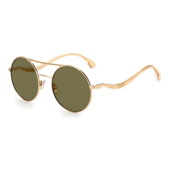 Женские солнцезащитные очки Jimmy Choo MAELLE/S