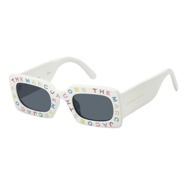 Женские солнцезащитные очки Marc Jacobs MARC 488/S
