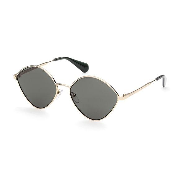 Женские солнцезащитные очки Max & Co MO0028