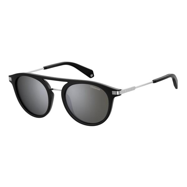 Солнцезащитные очки Polaroid PLD 2061/S