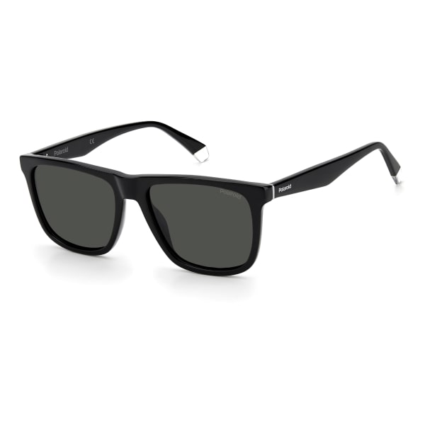 Солнцезащитные очки Polaroid PLD 2102/S/X