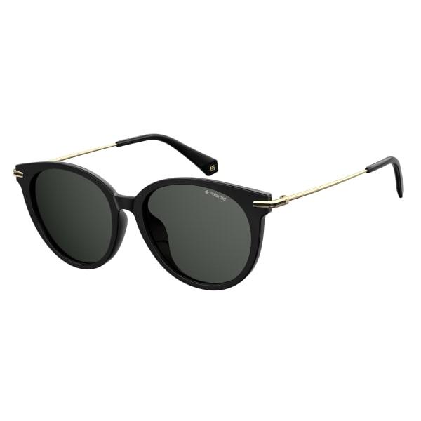 Женские солнцезащитные очки Polaroid PLD 4084/F/S