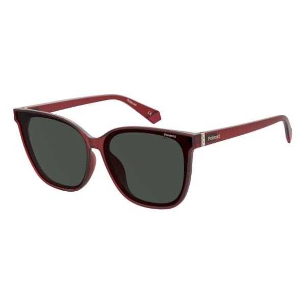 Женские солнцезащитные очки Polaroid PLD 4101/F/S