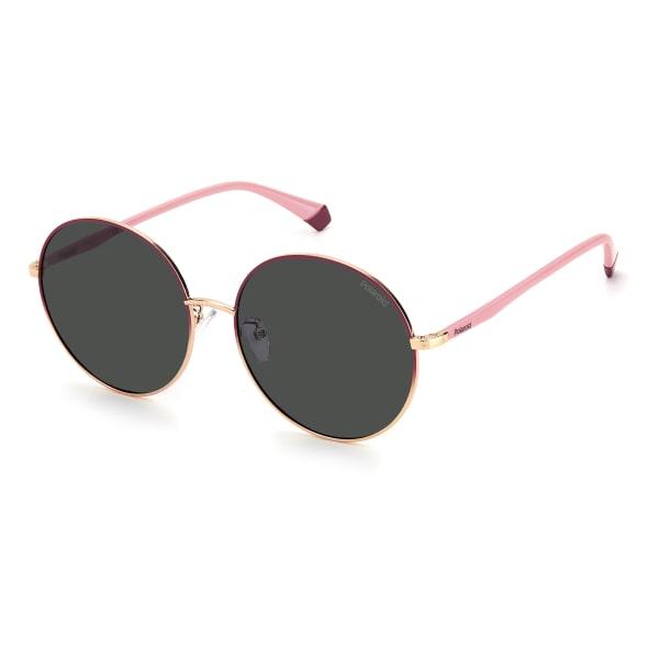 Женские солнцезащитные очки Polaroid PLD 4105/G/S