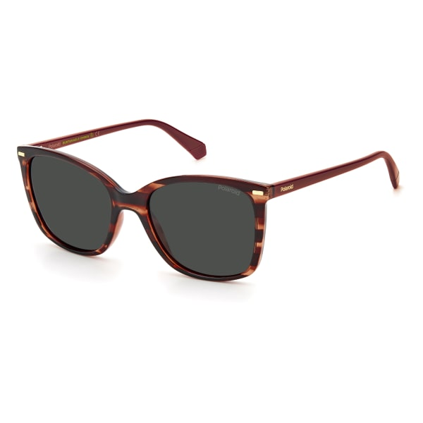 Солнцезащитные очки Polaroid PLD 4108/S