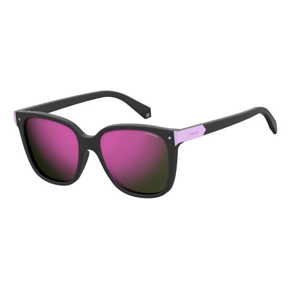 Женские солнцезащитные очки Polaroid PLD 6036/S