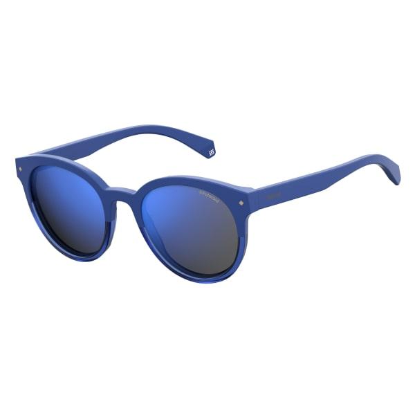 Женские солнцезащитные очки Polaroid PLD 6043/S