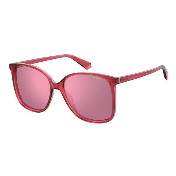 Женские солнцезащитные очки Polaroid PLD 6096/S