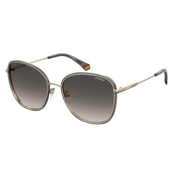 Женские солнцезащитные очки Polaroid PLD 6117/G/S
