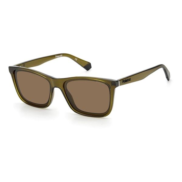 Солнцезащитные очки Polaroid PLD 6144/S