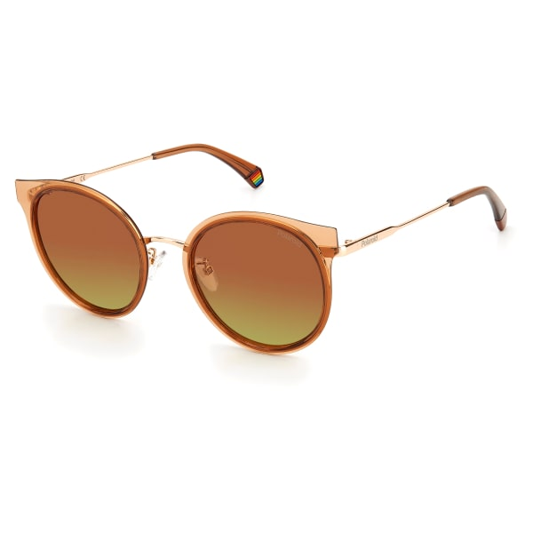 Женские солнцезащитные очки Polaroid PLD 6152/G/S