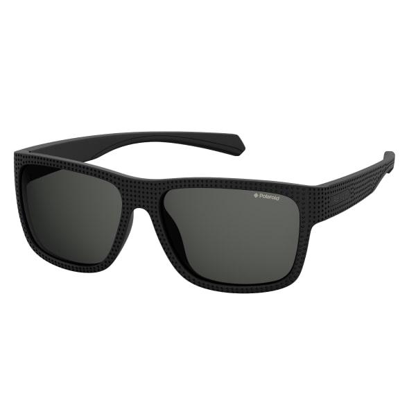 Мужские солнцезащитные очки Polaroid PLD 7025/S