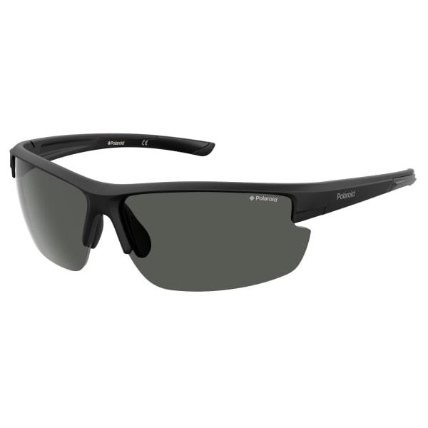 Мужские солнцезащитные очки Polaroid PLD 7027/S