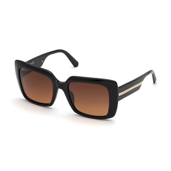 Женские солнцезащитные очки Swarovski SK 0304
