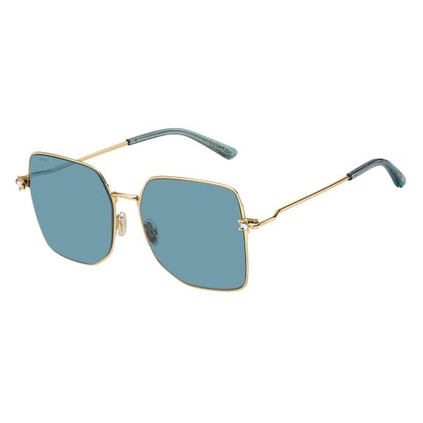 Женские солнцезащитные очки Jimmy Choo TRISHA/G/SK