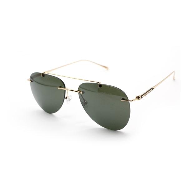 Солнцезащитные очки Cerruti CER 8560