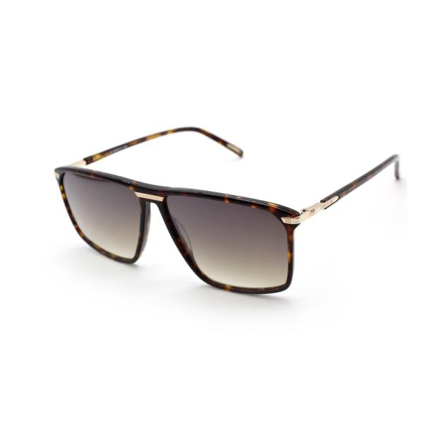 Мужские солнцезащитные очки Cerruti CER 8570