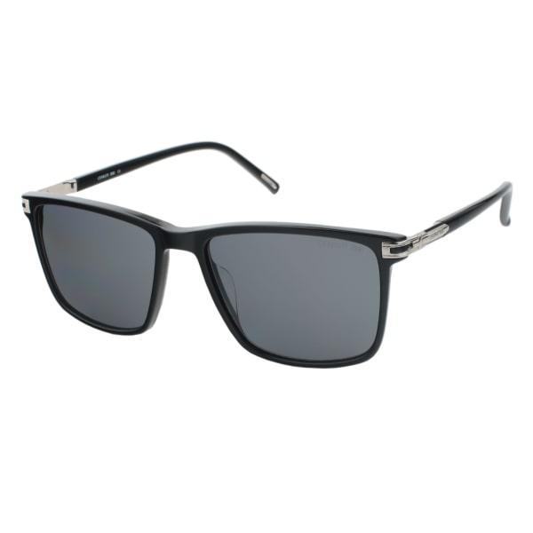 Мужские солнцезащитные очки Cerruti CER 8590