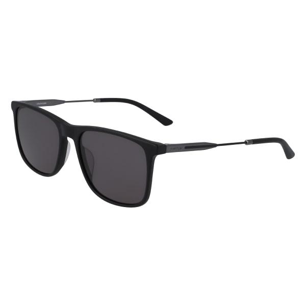 Мужские солнцезащитные очки Calvin Klein CK20711S