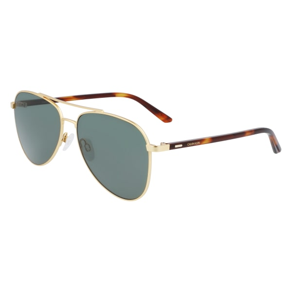 Солнцезащитные очки Calvin Klein CK21306S