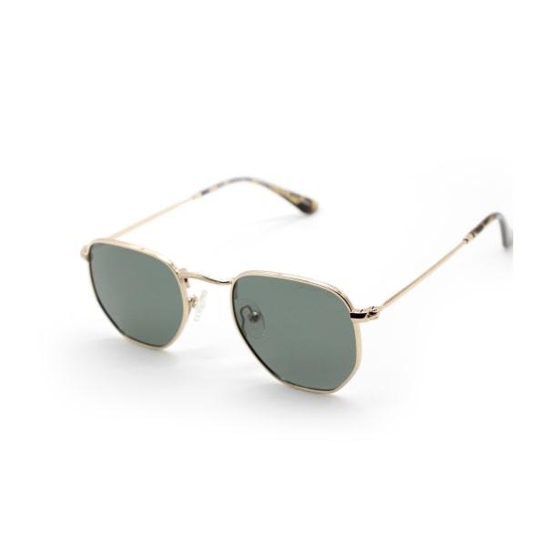 Детские солнцезащитные очки Despada DS1673