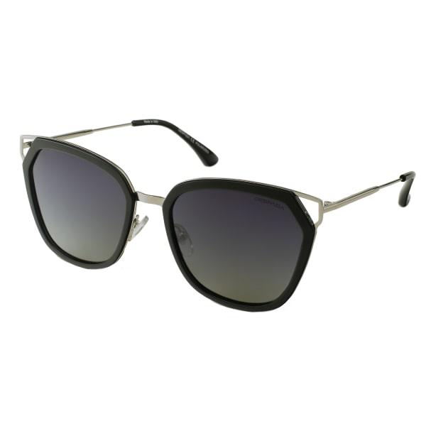 Женские солнцезащитные очки Despada DS1715