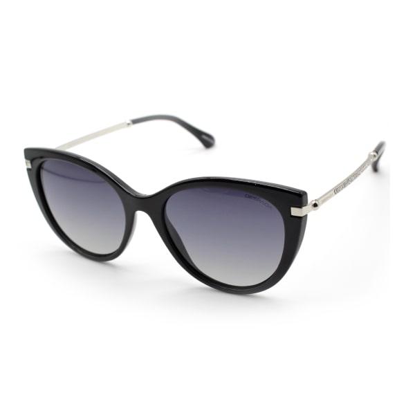 Женские солнцезащитные очки Despada DS1797