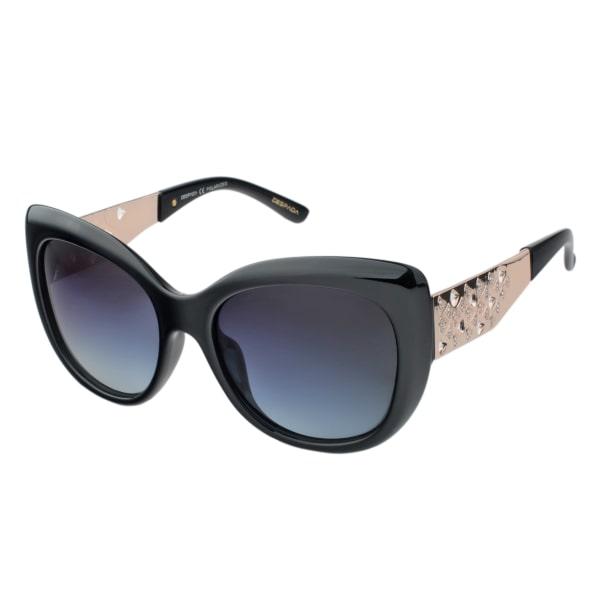 Женские солнцезащитные очки Despada DS1836