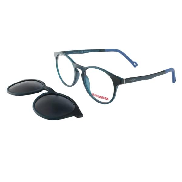 Детские солнцезащитные очки Despada DS1863