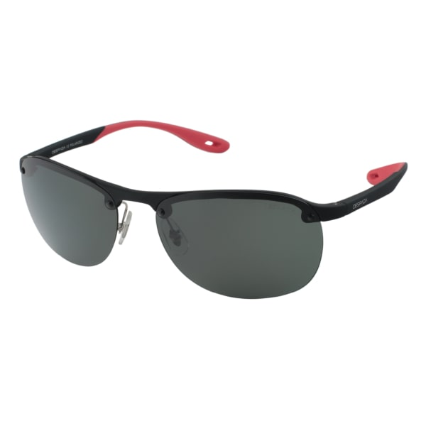 Мужские солнцезащитные очки Despada DS1866