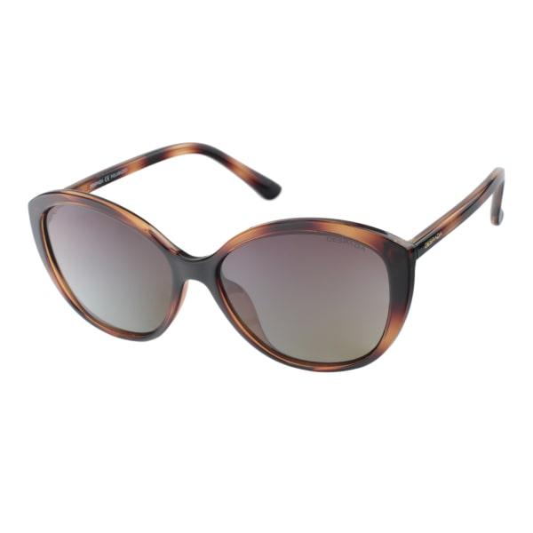Женские солнцезащитные очки Despada DS1889