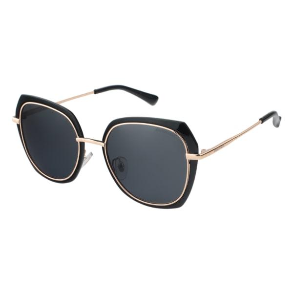 Женские солнцезащитные очки Despada DS1903